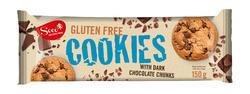Cookies čokoláda 150g