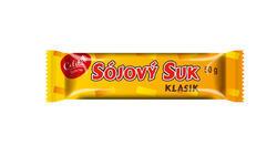 Sojový suk KLASIK 50g