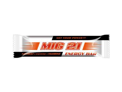 MIG 21 nugát 50g